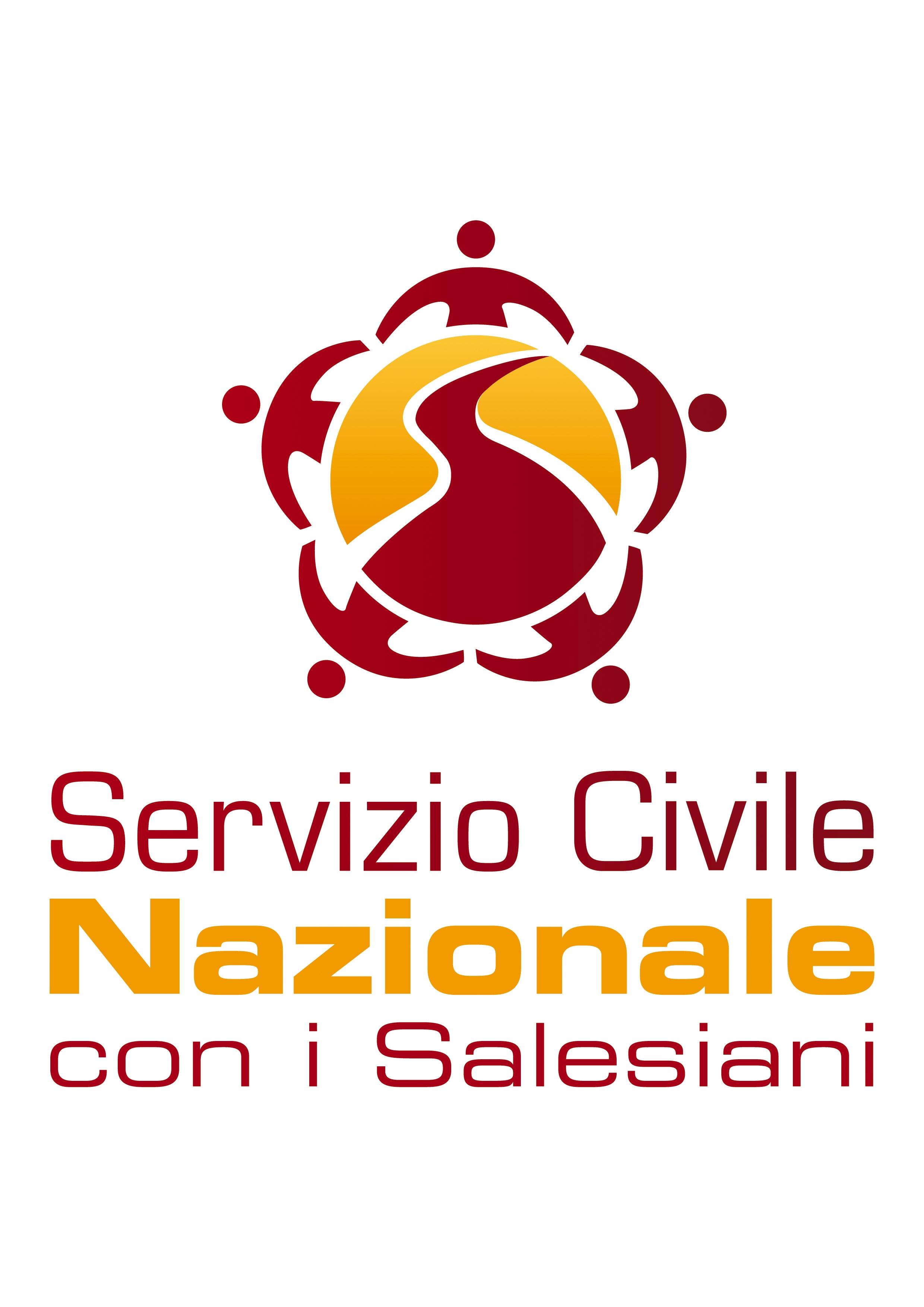logo_SCN_DEFINITIVO