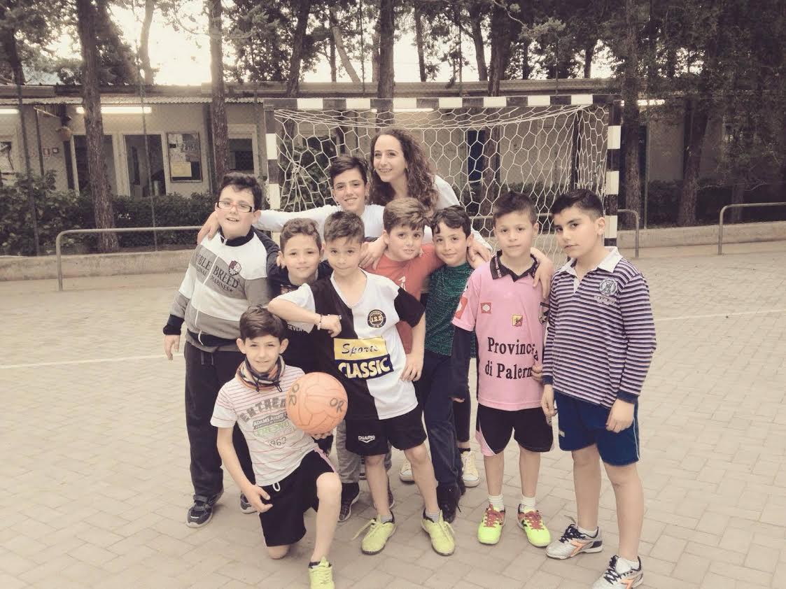Giulia_Villaurea_Palermo1