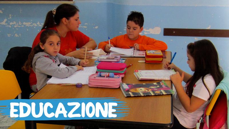Foto_area_intervento_Educazione
