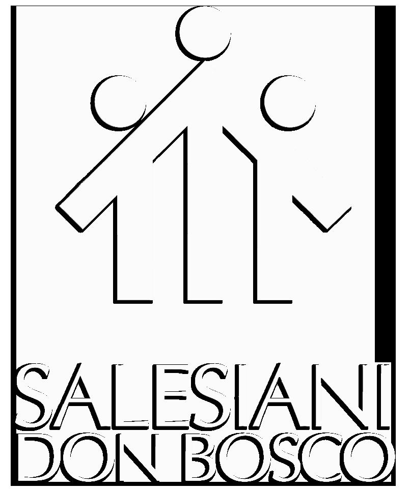 logo_salesiani_italia_bianco
