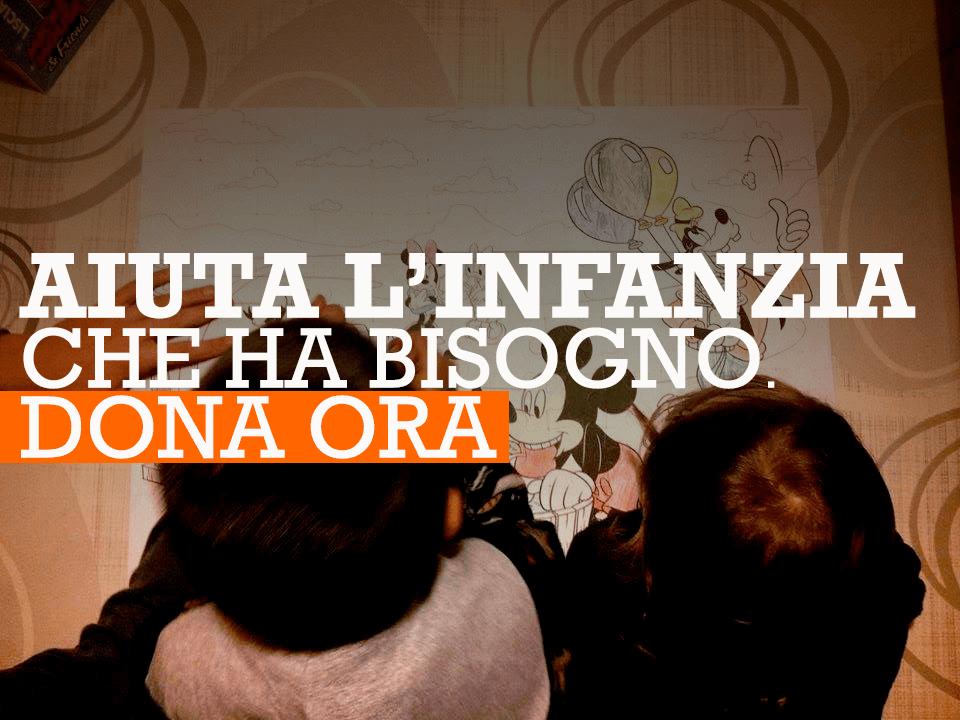 Pagina_dona_ora