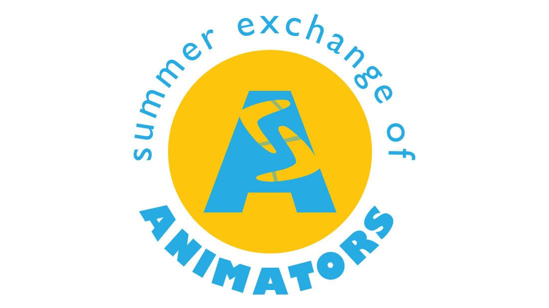 logo_SEA_2017