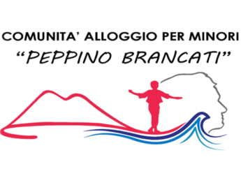 """Torre Annunziata, inaugurazione della comunità """"Peppino Brancati"""""""