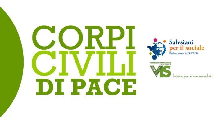 Corpi_civili_di_pace_scs_vis