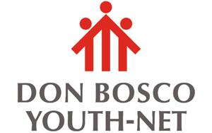 Vai al sito di Don Bosco Youth Net