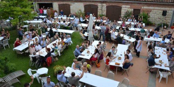 Comunità Harambée – Casale Monferrato