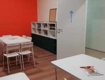 Torino e Genova, due nuove comunità aperte ai giovani soli