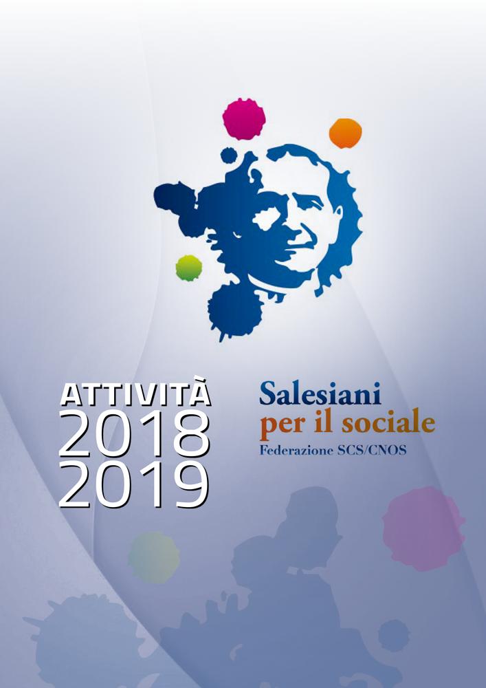 Scarica il report 2018-2019