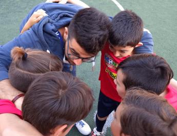 Report 2018, oltre 36mila minori raggiunti