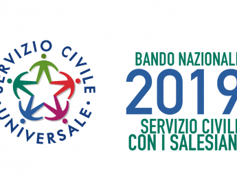 Servizio civile con i Salesiani 2019: 1.157 posti disponibili