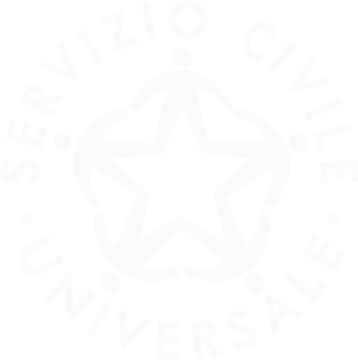 logo_servizio_civile_salesiani_bianco