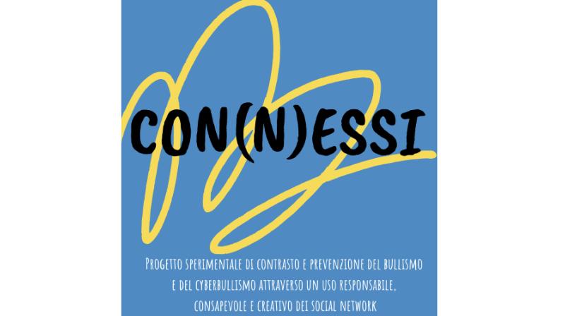 Logo CON(N)ESSI