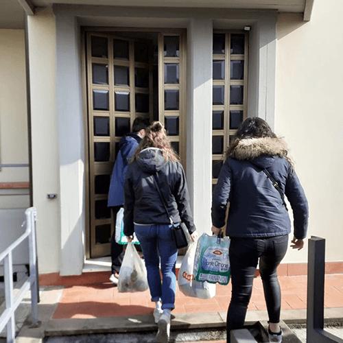 """Associazione """"La lunga Domenica"""" di Prato"""