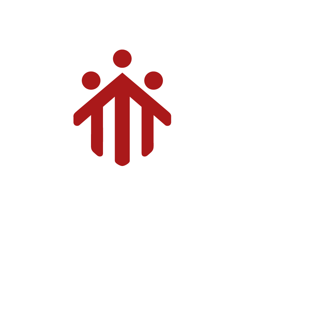 Logo_Salesiani_Don_Bosco_Italia