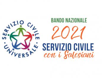 Foto_articolo_bando_servizio_civile_2021