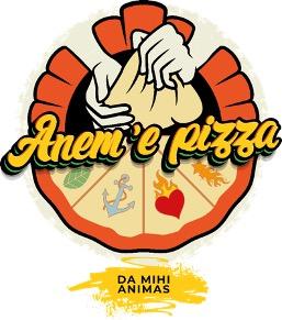Logo_anem'e_pizza