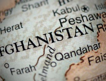 Tavolo Minori Migranti, raccomandazioni per la protezione e l'accoglienza dei minori afgani